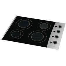 Resultado de imagen para estufa electrica empotrable