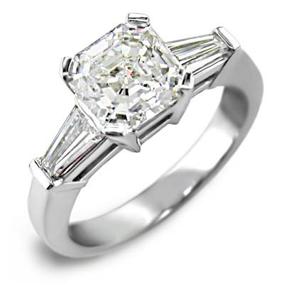 OMG!!! How awesome is this!! engagement rings sale engagement rings sydney