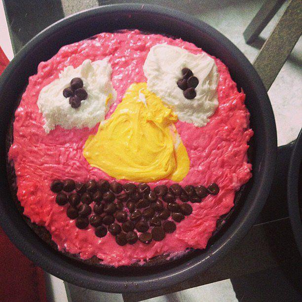 Cake Fails: 106 Best Images About Cake Pinterest Fails On Pinterest