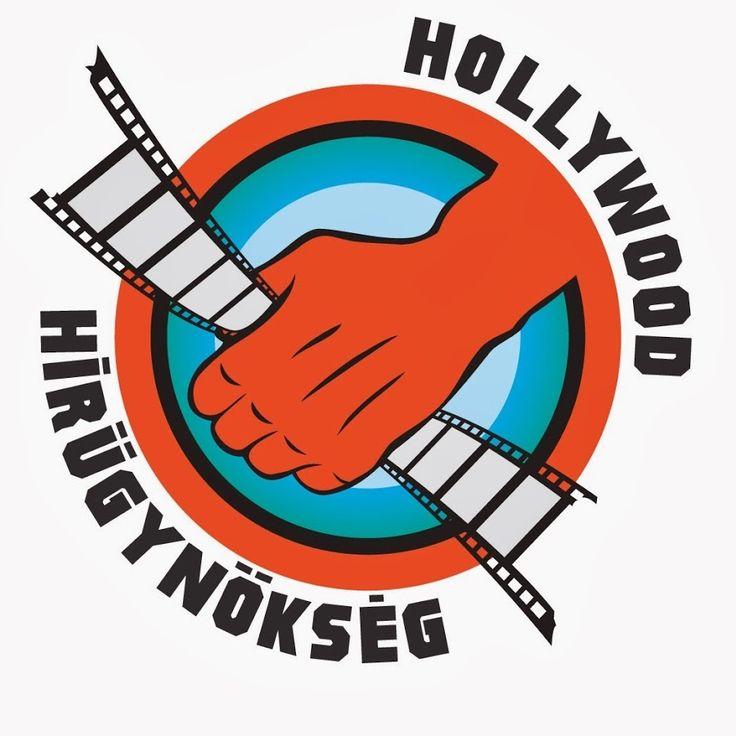 hollywood hírügynökség - Google keresés