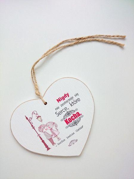 Tabliczka+dla+zakochanych,+dla+niej+dla+niego+w+barbarella+na+DaWanda.com