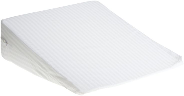 25 best ideas about wedge pillow on pinterest bed wedge