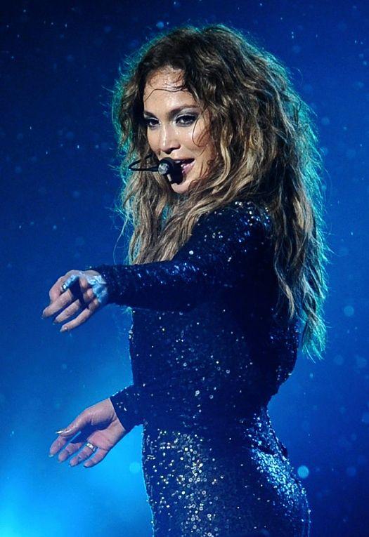 Jennifer Lopez discography - Wikipedia