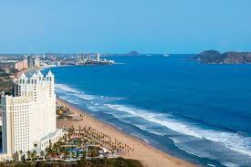 #escspewithHT Mazatlan, Sinaloa dream getaway