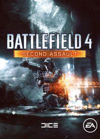 Battlefield 4: Second Assault DLC (PC) Free at  origin.com #LavaHot http://www.lavahotdeals.com/us/cheap/battlefield-4-assault-dlc-pc-free-origin/100217