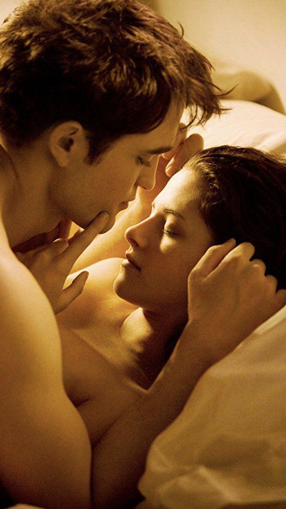 The Twilight Saga: Breaking Dawn - Part 1 (2011) - Photo Gallery - IMDb