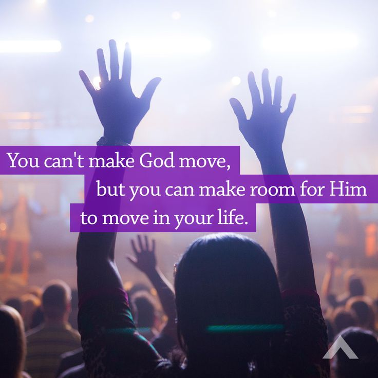 You Can Have Him: 1000+ Images About Worship On Pinterest