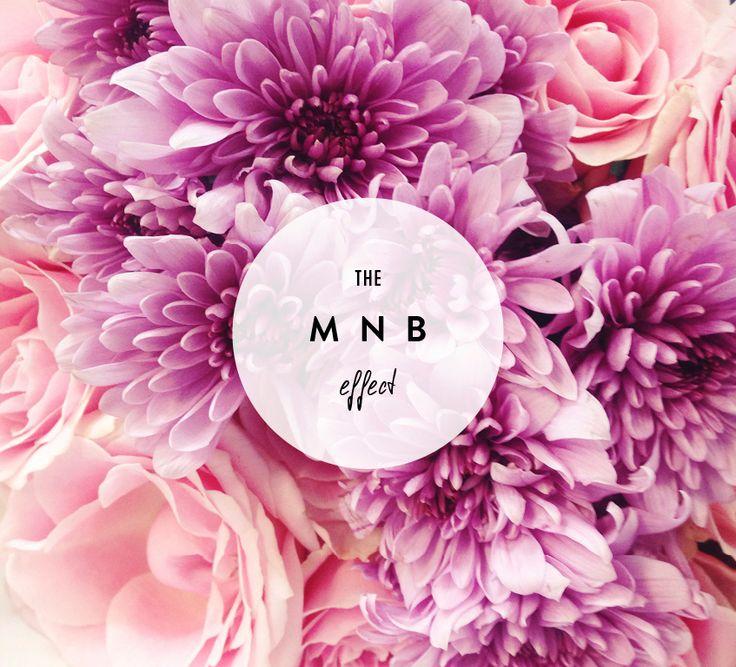 Monday Motivation: The MNB Effect | Move Nourish Believe