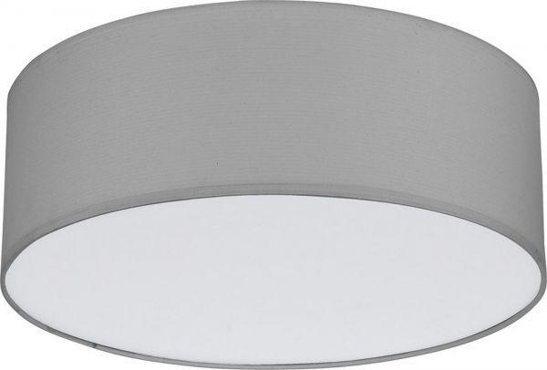 Sklep z lampami - RONDO silver 1583 TK Lighting