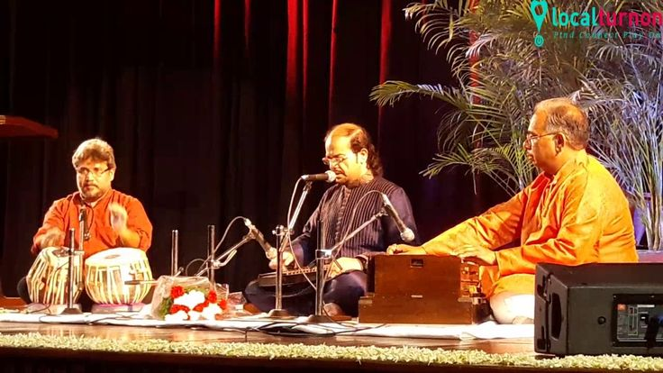 IMAN DAS in a Classical Evening at the IIC Delhi  IIC- DELHI - MUSIC - IMANDAS !! Localturnon as part of its #MUSICINURCITY series shares glimpses of performance by Shri. #IMAN #DAS at the #IIC #Delhi. A Must watch if you like your small dose of daily refreshing music !  About Ragaas, Alaps and Dhuns  A raga is akin to a melodic mode in Indian classical music. While the raga is a remarkable and central feature of classical Indian music tradition, it has no direct translation to concepts in…