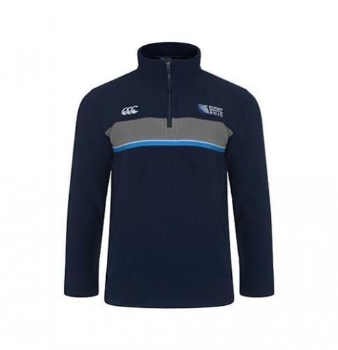 #Polo inghilterra rugby 130198  ad Euro 74.95 in #Sport rugby polo #Moda