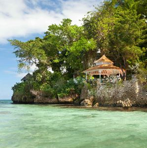 Best Resorts in the Caribbean For Details Contact http://taylormadetravel.agentarc.com  taylormadetravel142@gmail.com  call 828-475-6227