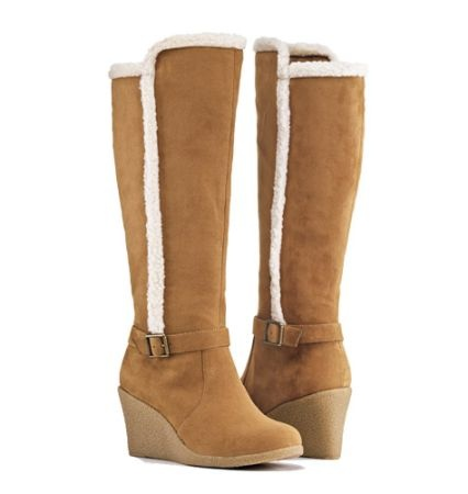 SPECIAL OFFER Shoe Sale - BUY 1 pair, GET 1 pair HALF OFF! Mix or matc