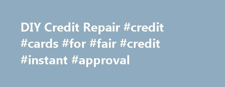 "DIY Credit Repair #credit #cards #for #fair #credit #instant #approval http://france.remmont.com/diy-credit-repair-credit-cards-for-fair-credit-instant-approval/  #how to fix your credit # logo Discover How This Amazing Program Helped Antonio DELETE a Bankruptcy, 2 Judgments, a Charge Off & 10 Collection Accounts From His Credit Report & RAISE HIS CREDIT SCORE! Forget All Of The Outdated Information Found Online! And Forget Paying A ""Credit Repair Company"" THOUSANDS Of Dollars! They Can't Do…"