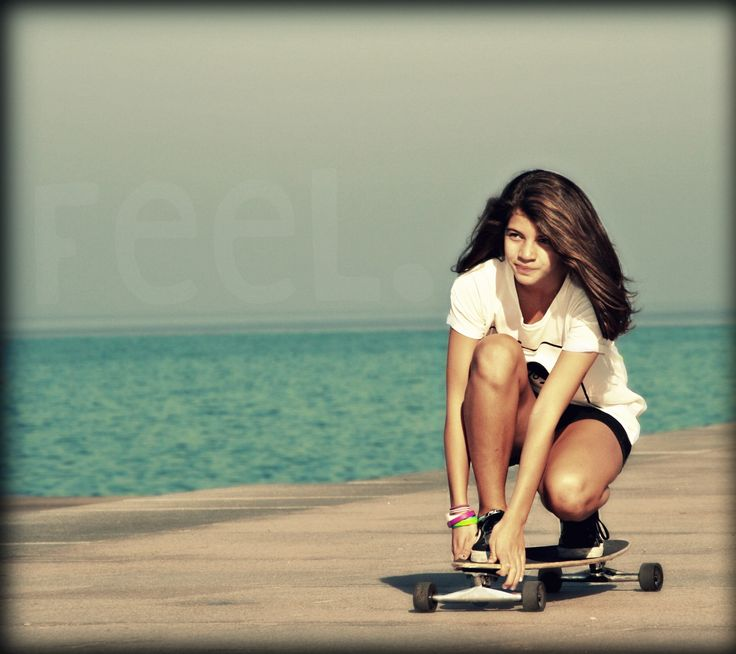 How does it feel? :): Longboards Lifestyle, Longboards Dreamin, Longboards Man, Search, Longboards Girls, Owl, Longboards Hipster