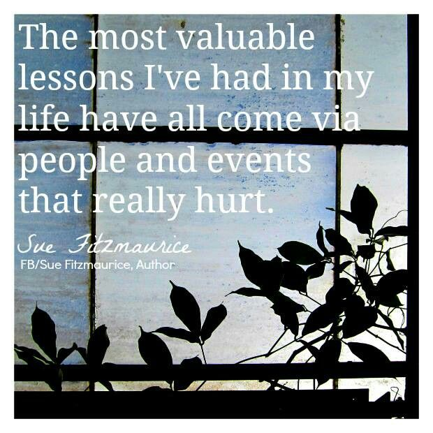 Love Quotes About Life Lessons: 17 Best Images About Life Lessons On Pinterest