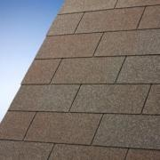 Best 1000 Images About Roof Shingles Our Products On 400 x 300