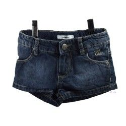short jean 4 ans marese occasion Ty Dressing
