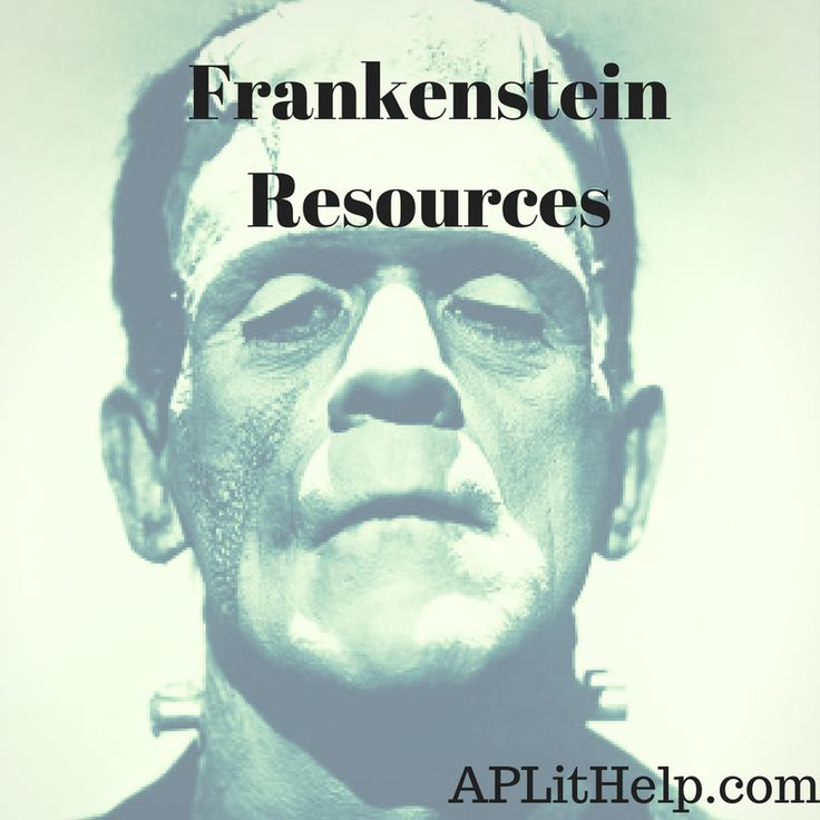 exploring the many different themes expressed in mary shelleys frankenstein Professor sharon ruston surveys the scientific background to mary shelley's  frankenstein,  article created by: sharon ruston themes: the novel 1780– 1832,  far from the fantastic and improbable tale that mary shelley's  frankenstein now  many people could not swim at this time despite the fact that  they worked and.