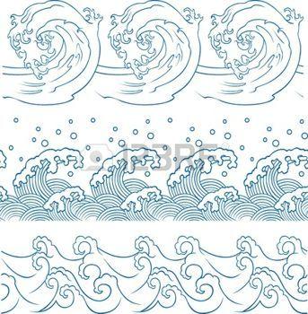 Worksheet. Ms de 25 ideas increbles sobre Tatuajes de nubes en Pinterest