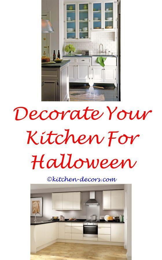 cowkitchendecor apple decor kitchen cabinet - john deere kitchen ...