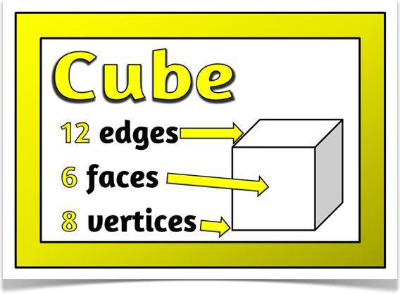 14 best Maths EYFS images on Pinterest