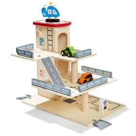 Wooden Toys Australia   Kmart