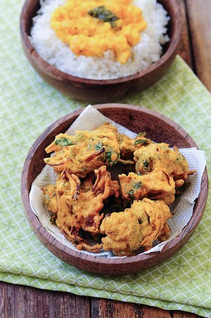 76 best indian breakfast images on pinterest indian recipes methi pakoda learn how to make a quick and easy snack using methi leaves and besan goes fabulous with indian masala tea step by step recipe with images forumfinder Gallery