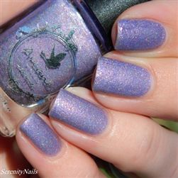 Beautometry My Mani Box ~ February 2018 A Wrinkle in Time ...
