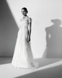 suknie ślubne Pronuptia Paris - Wyprzedaż Kolekcja 2011