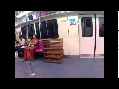 Super Cool Shelves on MRT train Singapore MRT http://dougleschan.com/the-recruitment-guru/singapore-smrt-train-timing/smrt-singapore-first-last-train-timing/ Check more at http://dougleschan.com/the-recruitment-guru/smrt-singapore/shelves-on-mrt-train-singapore-mrt-httpdougleschan-comthe-recruitment-gurusingapore-smrt-train-timingsmrt-singapore-first-last-train-timing__trashed/
