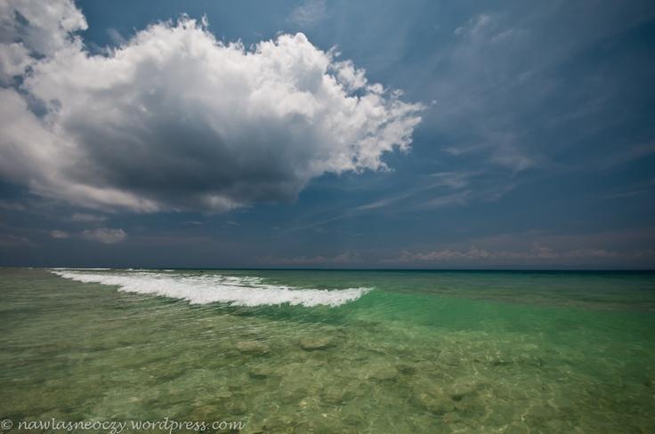 Andamany – zegubiona na morzu perła Indii…   Na Własne Oczy f: http://nawlasneoczy.wordpress.com/2012/06/08/andamany-zegubiona-na-morzu-perla-indii/