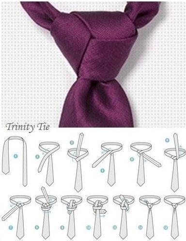 4-ideias-no-de-gravata-trinity-tie