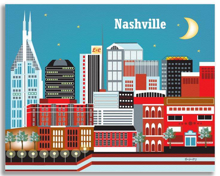 335 best nashville and tennessee fun images on pinterest nashville of nashville tennessee negle Images
