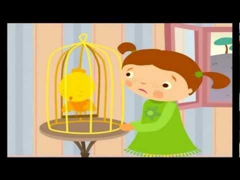 Gyerekdalok - YouTube