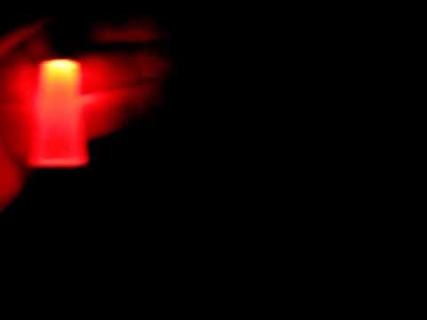 Ceiling Fan Pull Chain Nightlight http://www.instructables.com/id/Ceiling-Fan-Pull-Chain-Nightlight/#step1