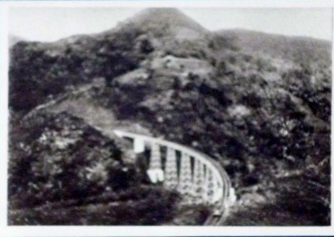 Dutch c1929 Indonesia card: Bridge over the Tjiherang FOR SALE • EUR 5,00 • See Photos! Money Back Guarantee. Verzamelkaartje uit De wereld in beeld, serie I, Onze overzeesche gewesten door ir. L.J.M. Feber. Uitgave van NV Zeepfabrieken Het Anker v.h. Gebr. Dobbelmann, Nijmegen, s.a. [ca. 1929]. De foto's 371295986301