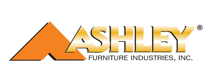 Thanks to @AshleyFurnDecor  - #Ripley! They are a #VIP sponsor of the 2016 #NPC #TotalBod Championships. Be sure to check out there website: www.ashleyfurniture.com/. Visit: www.totalbodygym.net/championships/2016-show/links for all the #AshleyFurnitureInustries social media links.
