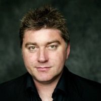Pat Shortt (Live from the Cork Film Festival): Episode 60 by An Irishman Abroad on SoundCloud