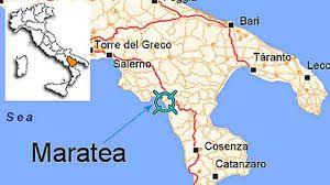 maratea centro storico - Cerca con Google