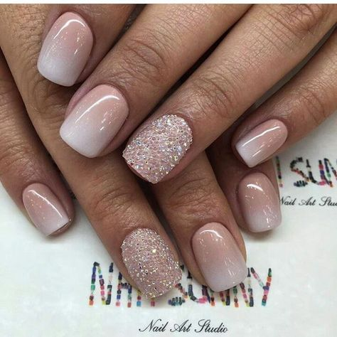1546 best prom nails images on pinterest sport nails football 70 top bridal nails art designs for next year cute wedding ideas prinsesfo Gallery
