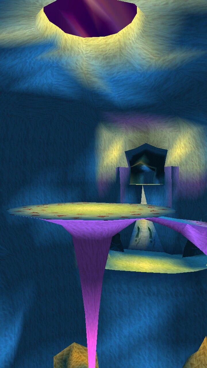 184 Best Makiažo Tendencijos Ir Grožio Patarimai Images On: 184 Best Images About Spyro On Pinterest
