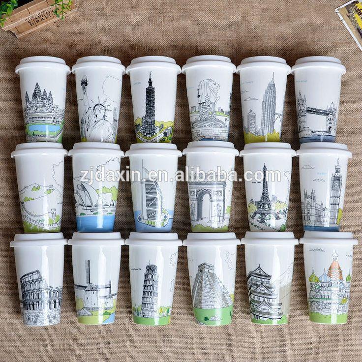 1000 Ideas About Wholesale Coffee Mugs On Pinterest