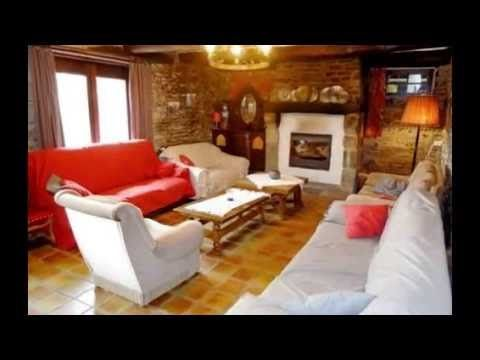 Holiday home Waimes XXX Video : Hotel Review and Videos : Waimes, Belgium