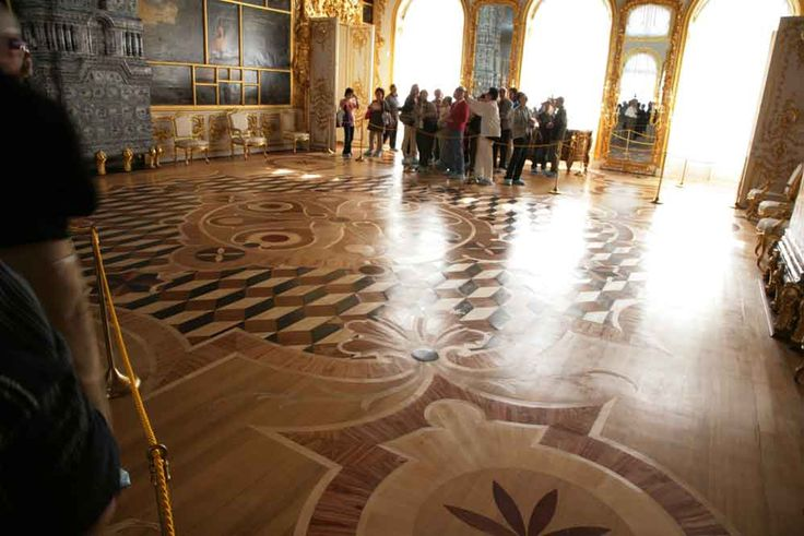 13 Best Images About Art Deco Floor On Pinterest Marble