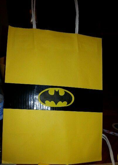 48 best Batman images on Pinterest   Batman, Birthday ideas and ...