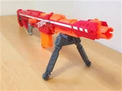 mega nerf guns - Yahoo Image Search Results