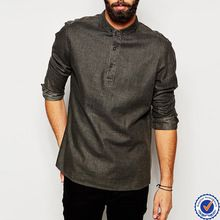chinese clothing manufacturer wholesale hemp clothing men   best seller follow this link http://shopingayo.space