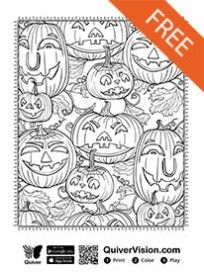 138 best MAGIC images on Pinterest | Coloring books, Coloring pages ...