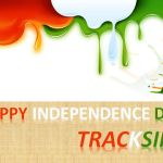 Independence Day Latest Patriotic Quotes, Sms